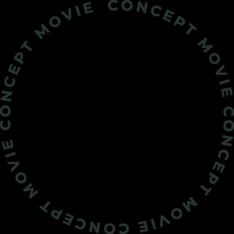 rotation_animation