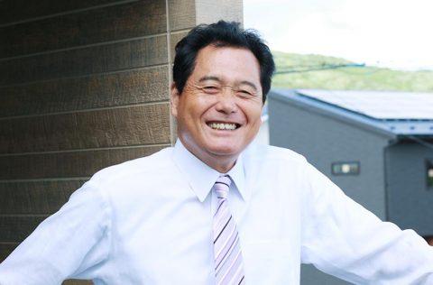 根田 孝広