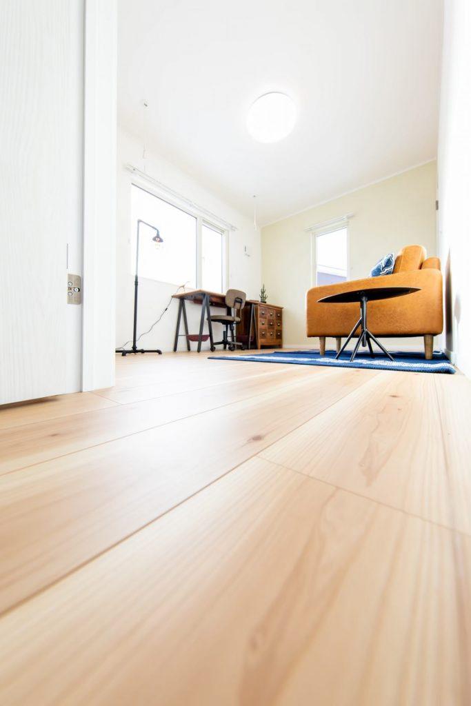 賢い住宅ローンの借り方2